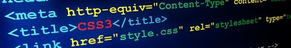 牢记31种CSS选择器用法